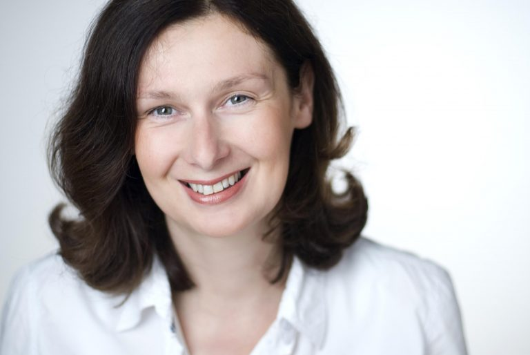 Silvia Pfaffenwimmer